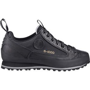 Hanwag hiking shoes